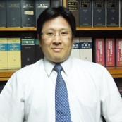 画像: 税理士法人Yuse(神奈川県茅ヶ崎市新栄町1―2川上ビル6F)
