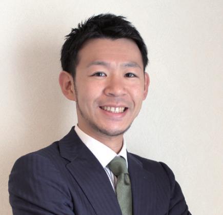 画像: 小池税理士事務所(埼玉県本庄市本庄3-3-22)