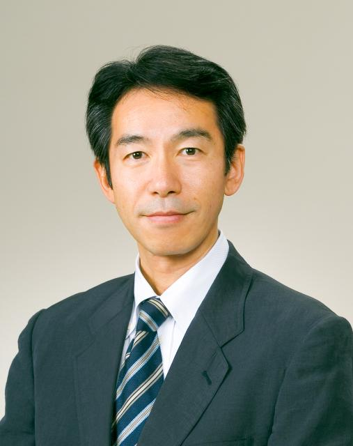 画像: 税理士法人レガート(東京都中央区銀座1-14-10松楠ビル5F)