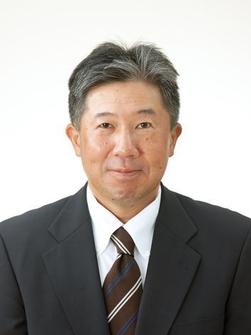 画像: 木戸信一税理士事務所(福岡県築上郡吉富町幸子962-1)