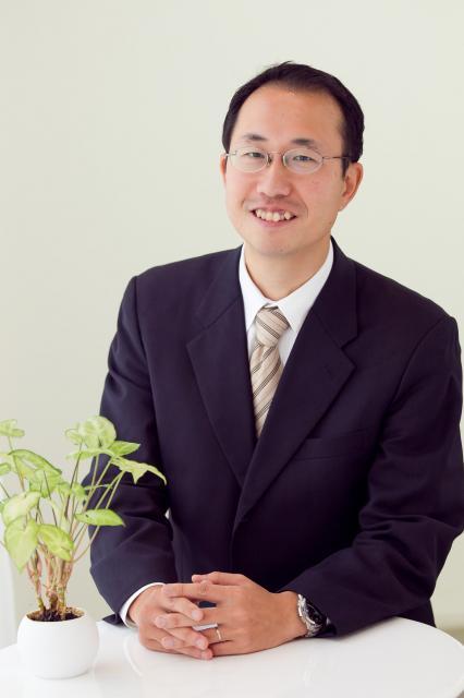 画像: 税理士法人しんぼ会計(東京都世田谷区赤堤2-9-4)