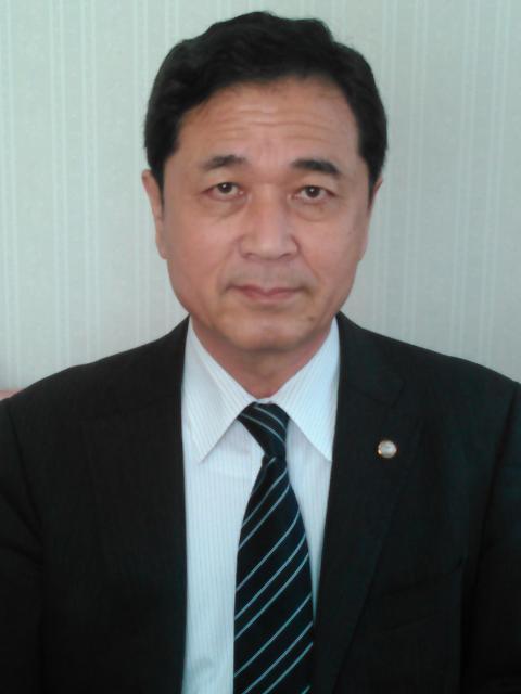 画像: 谷澤映吉税理士事務所(千葉市)(千葉県千葉市緑区あすみが丘3-3-24)