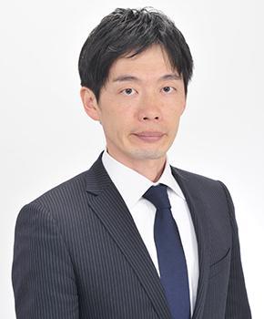画像: エイ・アイ・パートナーズ税務会計事務所(東京都品川区旗の台6-17-5)