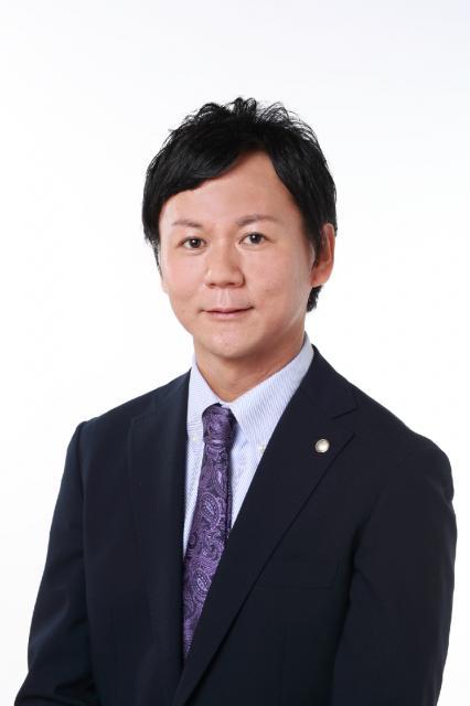 画像: イナリ税理士事務所(東京都西東京市ひばりが丘北3-5-5白石ビル3階)