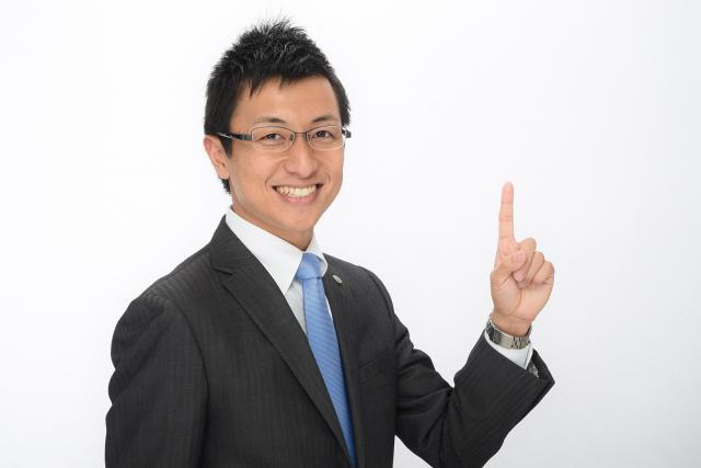 画像: やまと総合会計事務所 【神奈川県】(神奈川県大和市大和東1-2-1 大和スカイビル5階 駅前徒歩0分)