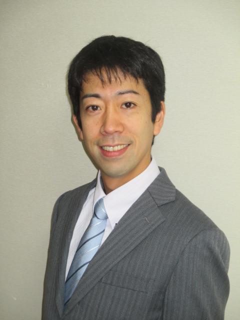 画像: 堀内大輔税理士事務所(東京都品川区戸越4-2-14 ホワイトコート1階)