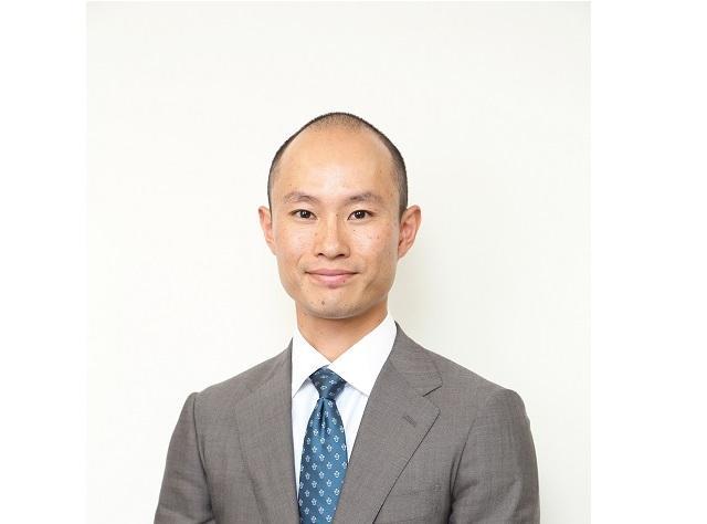 画像: 税理士法人ふたば(東京都新宿区四谷1-2 伊藤ビル3階)