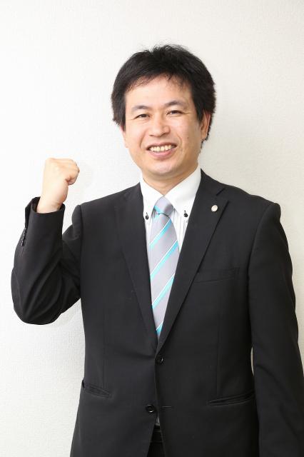 画像: 税理士法人新日本(熊本県熊本市中央区下通1-12-11第二タカラヤビル4階)