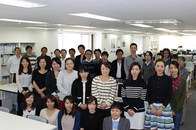 画像: 税理士法人YFPクレア(東京都新宿区四谷4-1細井ビル6F)