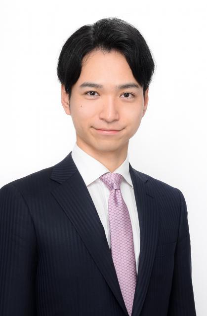 画像: 円満相続税理士法人(東京都港区南青山一丁目2番6号 ラティス青山スクエア2F)
