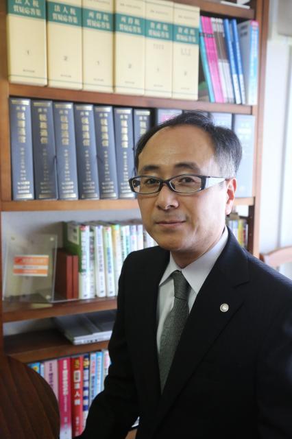 画像: 林会計事務所(東京都世田谷区代田5-17-5カーラ下北沢Ⅱ202)