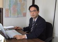 画像: 大川紀一税理士事務所(埼玉県さいたま市南区鹿手袋4-26-10)