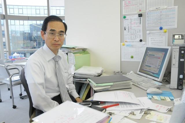 画像: 税理士法人Dream24 (福岡県福岡市中央区西中洲12-33福岡大同生命ビル7階)