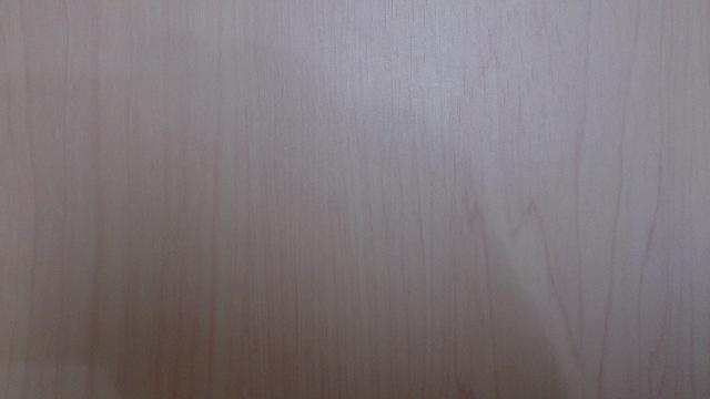 画像: 榎本康夫税理士事務所(東京都渋谷区西原3-34-7 代々木上原ダイカンプラザ109)