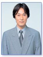 画像: 福佐税務会計事務所(東京都練馬区桜台1-41-8)