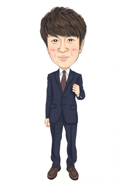 画像: 木村伸太郎税理士事務所(東京都八王子市南大沢2-206-10アクティブ多摩201)