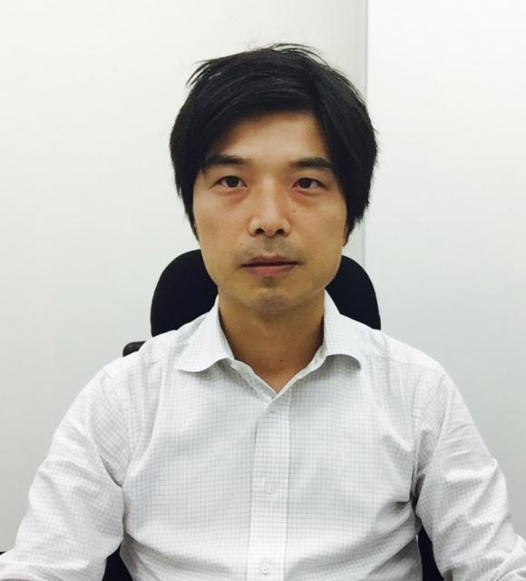 画像: 河野公認会計士・税理士事務所(愛媛県西予市宇和町新城796番地)