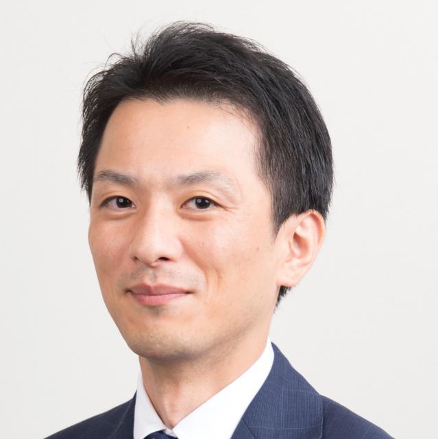 澤田 憲幸