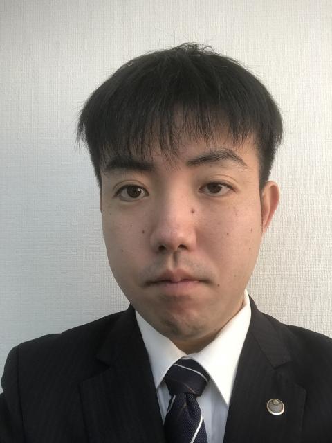 田畑 雄平