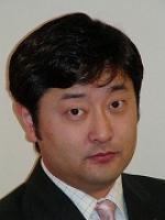 画像: 税理士法人新潟会計アシスト(新潟県新潟市中央区長潟894-1)