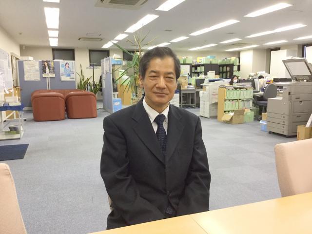 画像: 税理士法人 原会計事務所(東京都中央区八丁堀4-13-1)