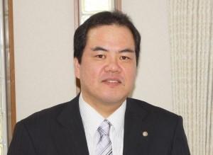 画像: 岩田佳久税理士事務所(愛知県名古屋市名東区 梅森坂3丁目2912番地)