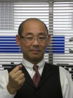 画像: 大栗学税理士事務所(神奈川県大和市福田2-5-19藤岡第6ビル202号室)