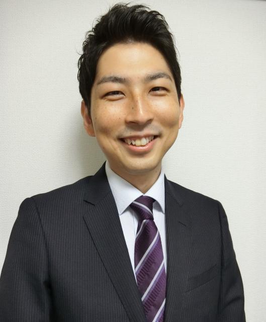 画像: 黒須税理士事務所(千葉県柏市千代田1-2-51 エスティビル5階)