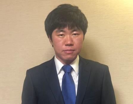 鈴木 孝治