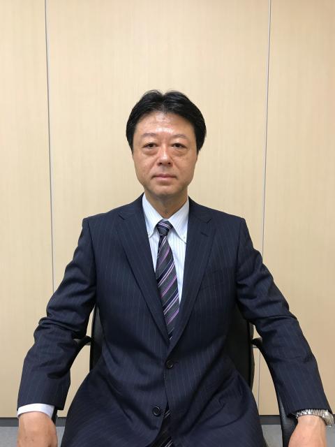 中野 眞弘の写真