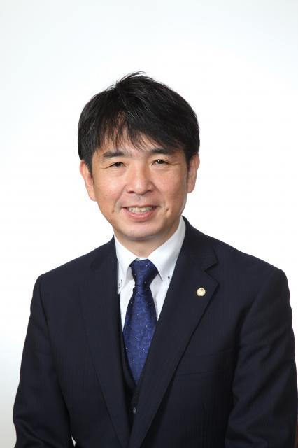 画像: 平野禎信税理士事務所(愛知県小牧市光ケ丘3丁目2番地3)