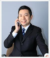 田邉 哲弥
