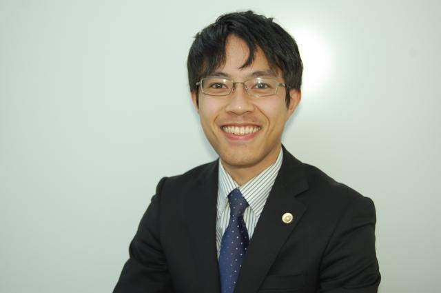 画像: 永井敦史税理士事務所(愛知県名古屋市緑区 青山3丁目23番地BLDGロッキー201号)