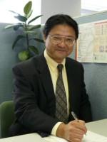 画像: 税理士法人 MIRAI(みらい)合同会計事務所(東京都新宿区左門町13-1)
