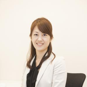 画像: 中郡里奈税理士事務所(東京都渋谷区広尾1-1-36 PASEO恵比寿6階)