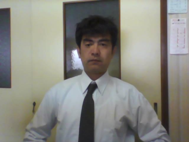 画像: 多賀谷公一税理士事務所(東京都荒川区西日暮里5-13-11第3イトービル4F)