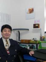 画像: 小出税務会計事務所(千葉県市川市新井1-15-15)