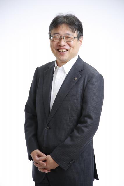 画像: 谷澤佳彦税理士事務所(東京都文京区本郷5-3-3 本郷ビル3F)