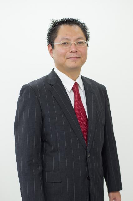 画像: 日新税理士事務所(大阪府大阪市中央区大手前1-7-31 OMMビル13階)