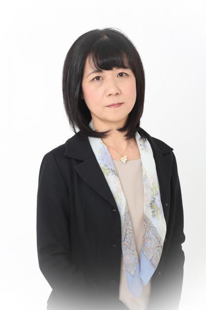 画像: 久我由美税理士事務所(東京都新宿区左門町10-20)