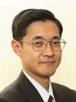 画像: よねづ税理士事務所(愛知県名古屋市緑区有松1021第二福岡ビル1B)