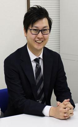 吉井 勇樹