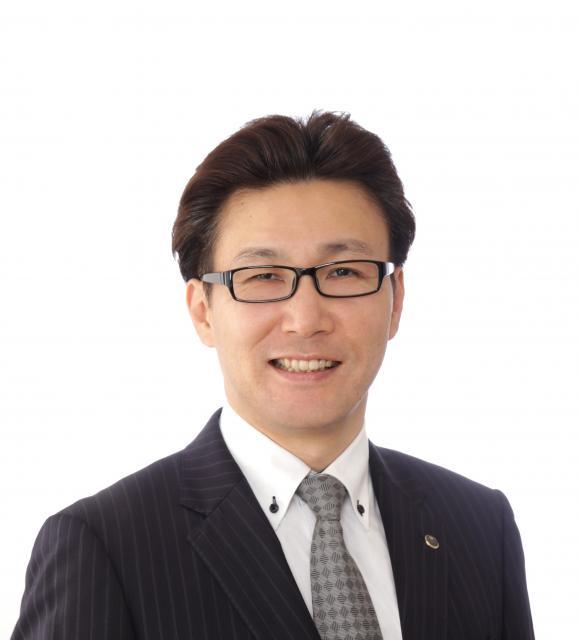 村井 貴宏