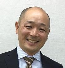 藤本 賢治