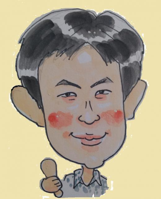 画像: 森嶋玲泰税理士事務所(愛知県岡崎市羽根町字若宮1番地2)