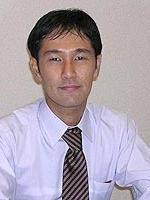 画像: 遠藤会計事務所(神奈川県大和市中央林間4-10-5プリオールコート中央林間303)