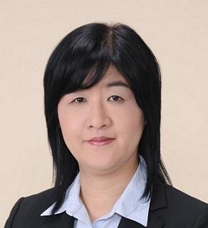 画像: 山本菊子税理士事務所(東京都板橋区板橋2-63-9-701)