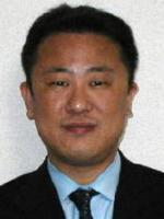 画像: 坂井会計事務所(石川県金沢市小金町8-16万石ビル302)