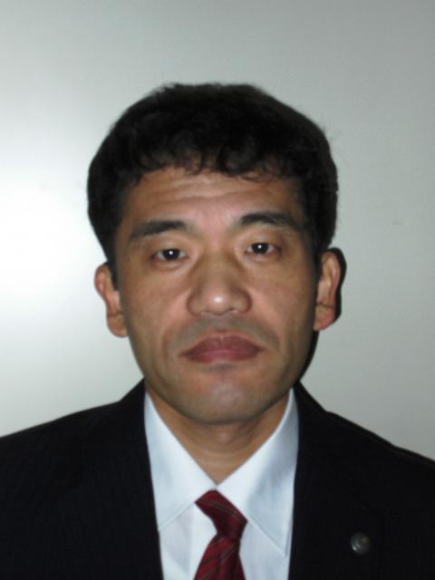 長谷川 文男