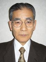 画像: 五藤洋二税理士事務所(東京都杉並区高井戸西1-1-26-201)